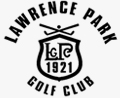 Lawrence Park Golf Club